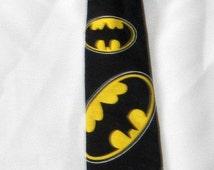 Joker Krawatte
