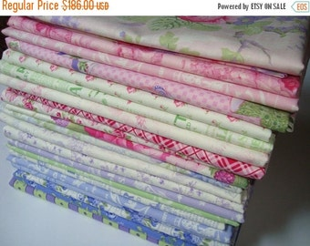 SALE Sausalito Cottage by Lakehouse 21 yard set