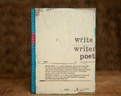 the poet journal