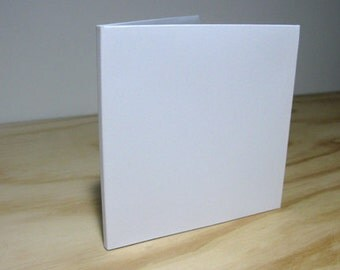 cd sleeve blanks, music packaging