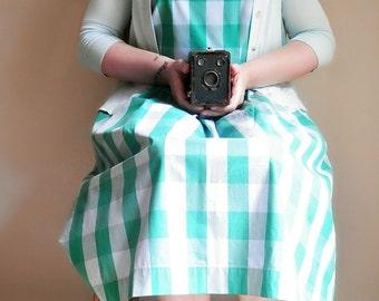 Vintage Kodak Target Camera, Kodak Brownie, Retro Decor, Photography Prop