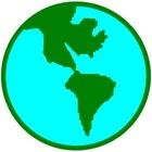 EcoGreenPads