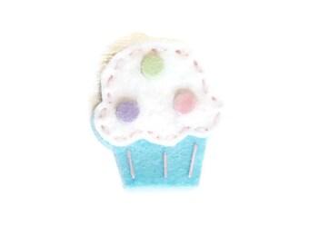 Cupcake- Summer Treats Collection