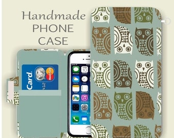 Owl iPhone 4 iPhone 4 case iPhone 4 wallet iPhone 4 cover apple iPhone 4 hot iPhone 4 hot iPhone 4 case iPhone 4 5 6  iPhone 4