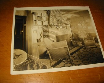 "Shop ""house portrait"" in Photography"