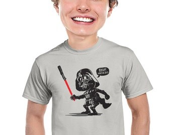 geeky star wars t-shirt geeky t-shirts for fans of darth vader, star wars, fanboys, and techies, gift for gamers, nerdy students, s-4xl
