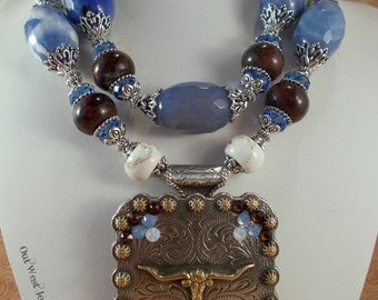 out west jewelry designs by outwestjewelry on etsy