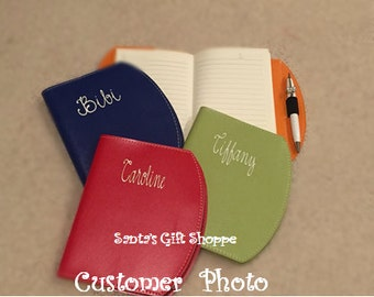 Name Decal - Name Sticker - 1 Vinyl Name Decal - JOURNALS NOT INCLUDED - Personalized Decal - Small Vinyl Decal - Vinyl Decal