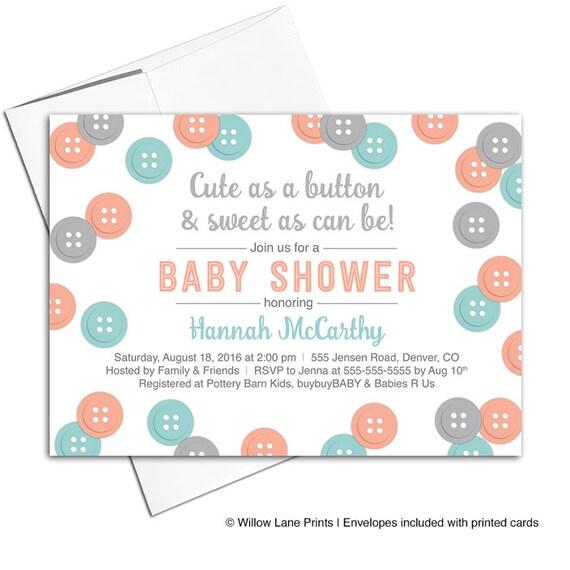 Gender neutral baby shower invitations unique neutral baby shower il570xn filmwisefo