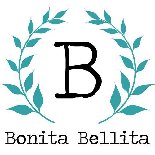 BonitaBellita