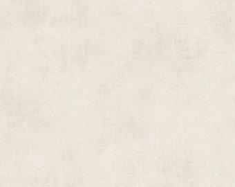 Basics Shade Cream for Riley Blake, 1/2 yard