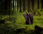 The Dryad song -  fine art photography home decor