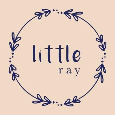 littleray