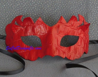 Dragon Mask, Kids Mask, Dragon, Kids Costume, Kids, Halloween Mask, Play Dragon, Dress Up, Play Mask, Pretend Play, Imaginative Play