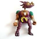 On Sale Vintage 1992 Mirage Studios Teenage Mutant Ninja Turtles Action Figure