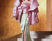 "Barbie Doll "" EVENING SOPHISTICATE """