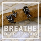 BreatheDeepDesigns