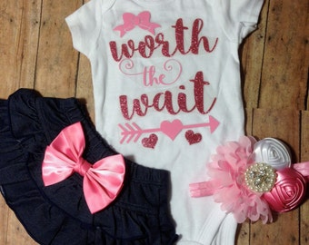 newborn clothes, Baby, Girl, clothes, coming home outfit, take home outfit, newborn, baby girl outfit, baby girl, onesie, hospital outfit