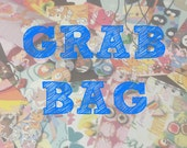 Double Value Sale! Surprise Grab Bag