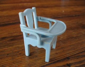 Potty Chair Etsy