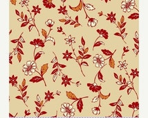 SUPER SALE Harvest Bouquet from Marcus Fabrics