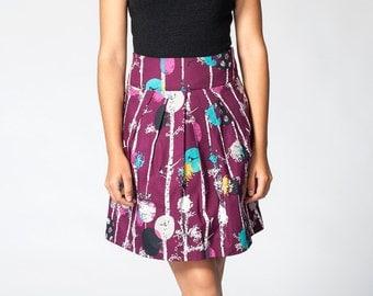 Valeria Skirt on Sale