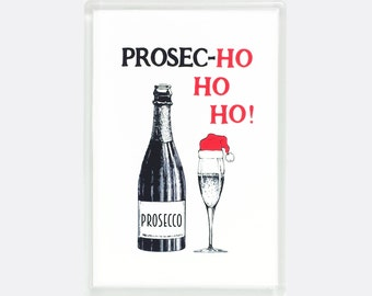 "Shop ""prosecco gift"" in Kitchen & Dining"