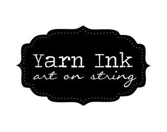 2016 {SOCK CLUB} | sock of the month | SEPTEMBER | sock yarn club