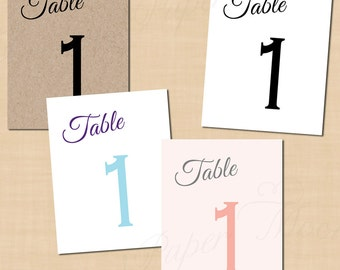 how to change text color in a table in dreamweaver