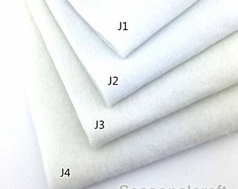 Padding, One Side Adhesive Padding, Add on,DIY bag, Sewing,Tool,Craft, half yard (T267)