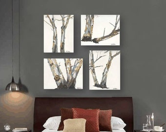 View Large Wall Art Women by ShoaGallery on Etsy