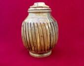 Cremation Urn U8