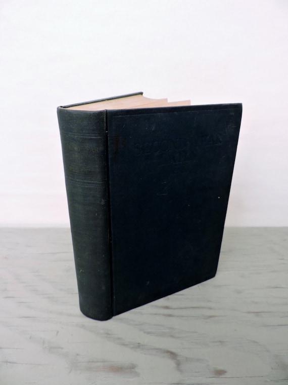 Latin Text Book 62