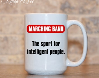 """an overview of the sport marching band In 1929, walter welke organized the official 'husky marching band  the husky  band has also been fortunate enough to send bands to many uw sporting events   the famous """"w"""" outline on the back of the uniform is still there—an always."""