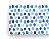 Changing Pad Cover Watercolor Navy Dots. Change Pad. Changing Pad. Minky Changing Pad Cover. Blue Changing Pad Cover. Changing Pad Boy.