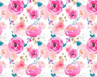Changing Pad Cover Punchy Floral. Change Pad. Changing Pad. Minky Changing Pad Cover. Floral Changing Pad Cover. Changing Pad Girl.
