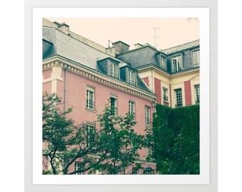 Paris photography, wall art canvas, canvas art, Paris print, Paris prints, Paris wall art, canvas wall art, large art, large wall art