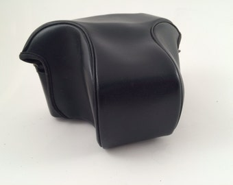 Camera Case for 35mm Camera