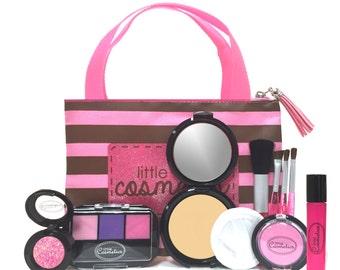Pretend Makeup Essential Set