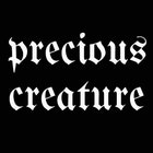 PreciousCreature