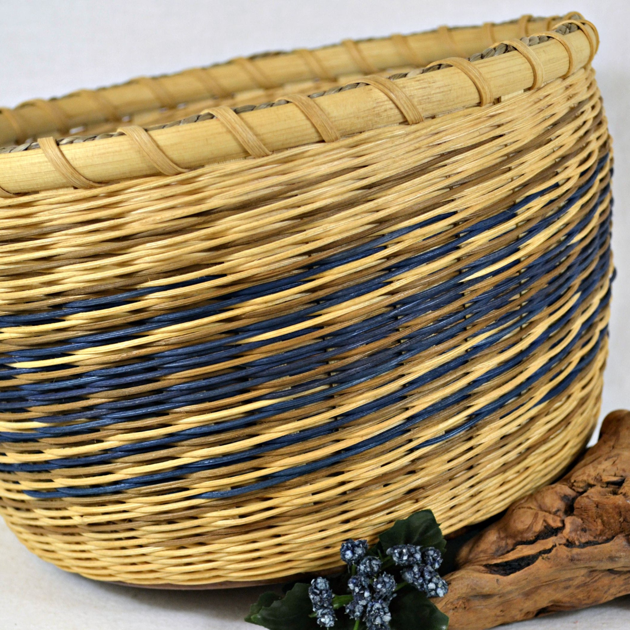 weave reed pattern - photo #16
