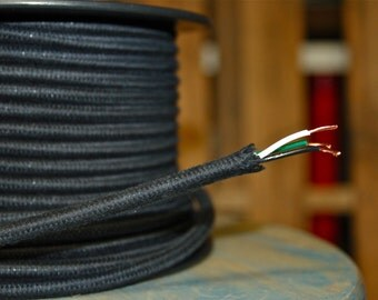 Reserved for Jawiii: upgrading to 20-foot cord