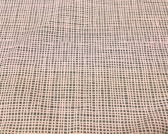 Tablecloth White Green Checkered Small Lines Striped Modern Scandinavian  Design , Napkins , Runner , Curtains