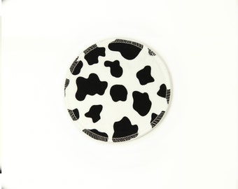 Nursing Pads - Happy Cow