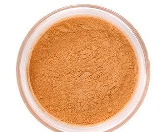 60% OFF - Blush Mineral Makeup - Pure Natural Vegan Minerals