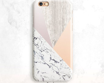 iPhone 7 Case, Marble iPhone 6S Case,iPhone SE Case,Wood iPhone 6 Plus,iPhone 5S Case,Marble iPhone 7 Case,Wood iPhone 7, iPhone 6 Case