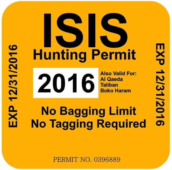 Image gallery hunting permit for Buy illinois fishing license online