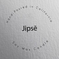 jipsecandles1