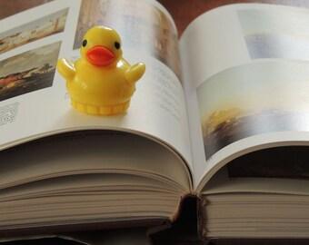 Book Photograph - Book Art - Children's Room Decor - Reading Room Decor - Reading Time - Wall Decor - I love Read - Book Photography