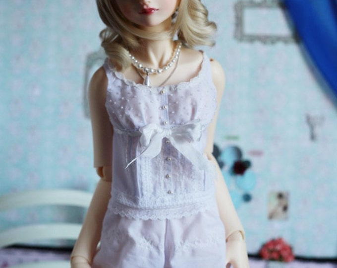 Underwear for BJD. Size SD10, SD13, SDGrG and similar
